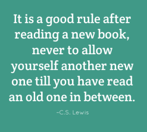 it-is-a-good-rule-after-reading-a-new-book-3