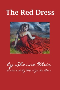 The Red Dress Cover